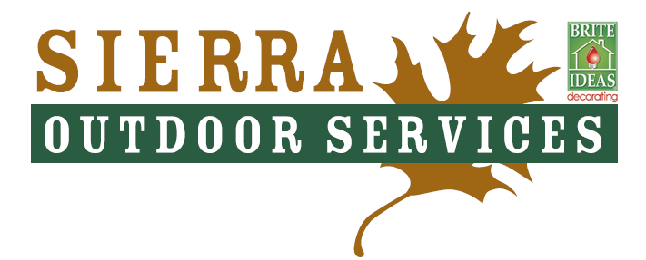 Sierra Outdoor Services